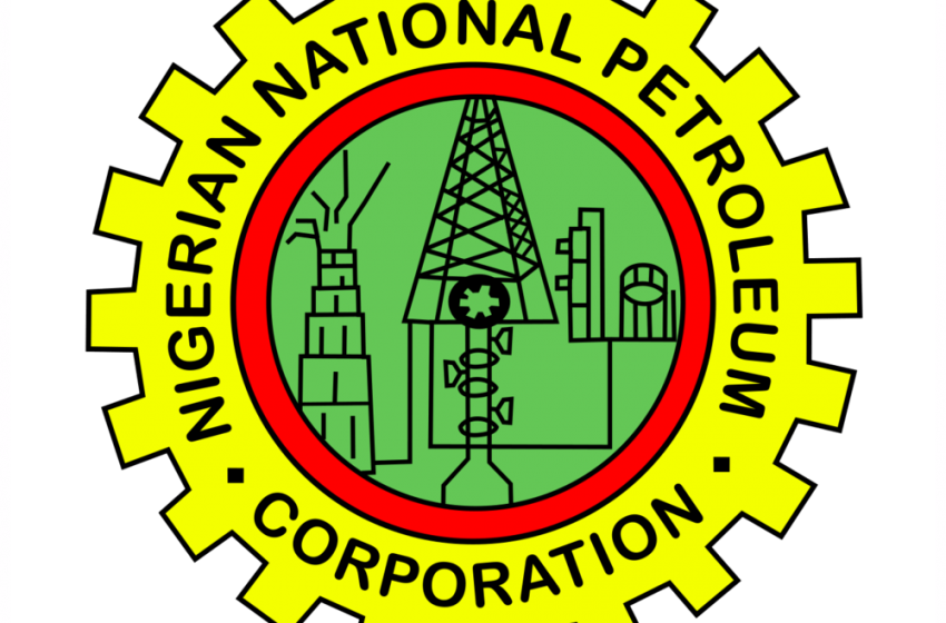 NNPC to resume oil exploration in Sokoto Basin