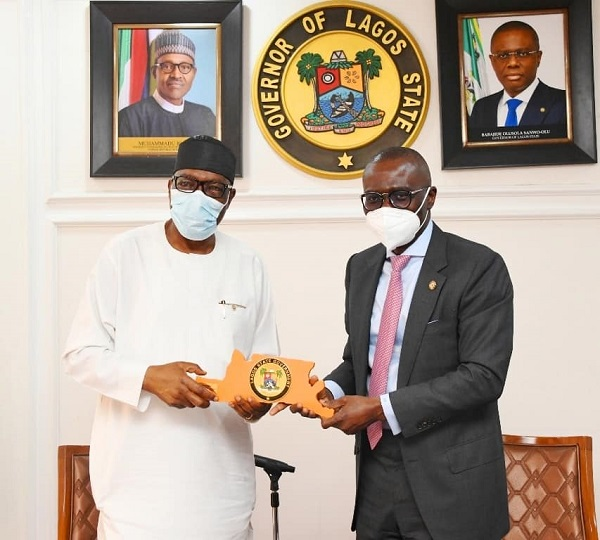 House Of Reps Gives Pass Mark To Lagos On School Rehabilitation, Curriculum Development.