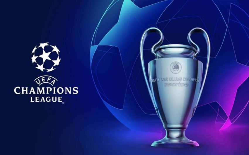 UCL quarters: Real draw Liverpool, Bayern face PSG, Chelsea vs Porto