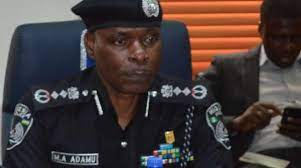 Nigeria: Senate Moves to Whittle Down IGP's Powers, Decentralized Police Structure