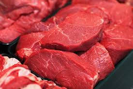 LAGOS TO HOST RED MEAT VALUE CHAIN STAKEHOLDERS