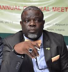 LASG Refutes Allegations Of Condoning Planning Infractions In Osborne Foreshore, Peace Valley Estate.