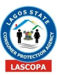 LASCOPA SEALS BAZAAR SUPERMARKET FOR DISPLAYING PRODUCTS WITH INADEQUATE INFORMATION