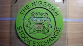 Nigerian Stock Market rises by N128bn on Demutualisation