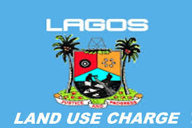 KWARA, CROSS RIVERS STATES UNDERSTUDY LAGOS STATE LAND USE CHARGE PROCESS