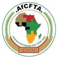 AfCTA: Nigeria plans $50bn intra-Africa exports