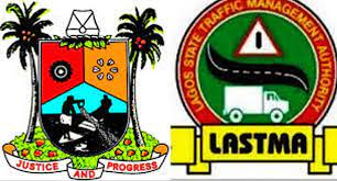 LASTMA CONDEMNS MURDER, ASSAULT OF OFFICERS