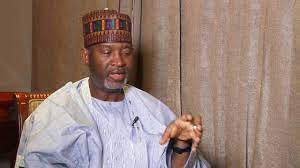 FG Considers Reopening Of Kano, Enugu, Port Harcourt Airports – Minister