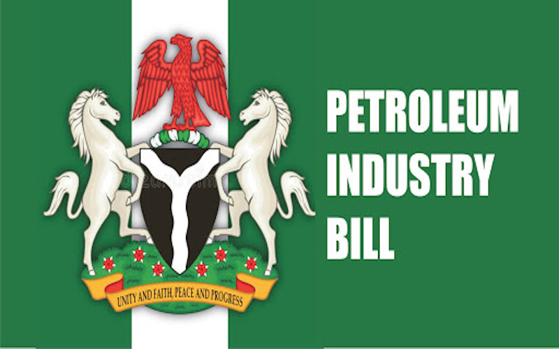 PIB Will Resolve Oil Sector's 70-Year Underdevelopment, FG Insists
