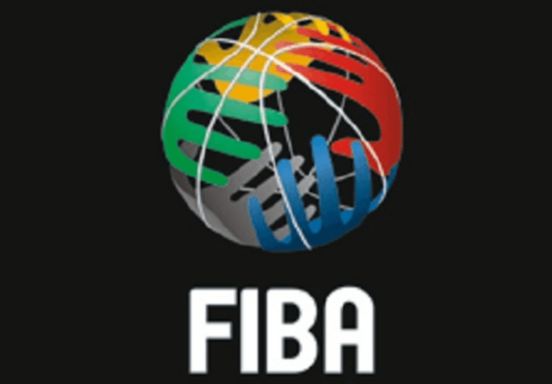FIBA, NBBF Launch Mentorship Programme for Retired Professionals