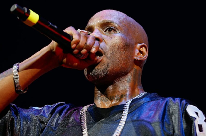 Rapper DMX on life support after heart attack -Lawyer