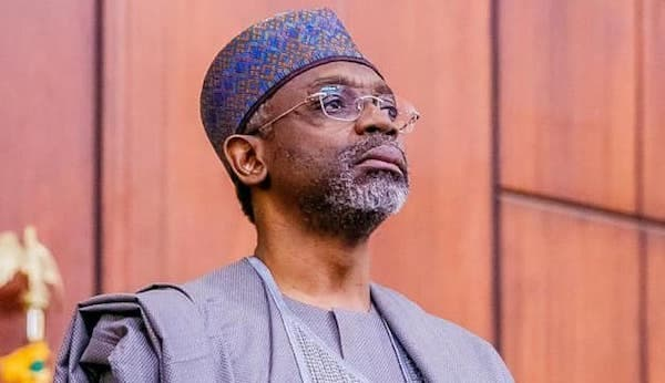 Easter: Gbajabiamila calls for Unity amid Challenges