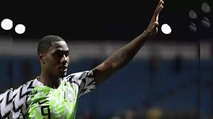 2022 World Cup qualifiers: Rohr lists Ighalo on 50-man list