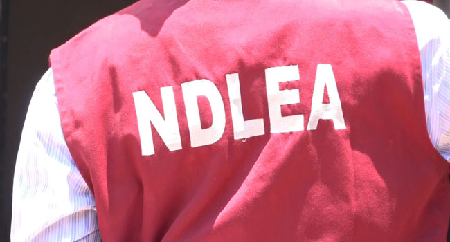 NDLEA Seizes Heroin Worth N10bn In Lagos, Kano Airports