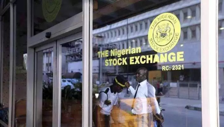 Stock market Reverses Losses, Gains N350bn in Capitalisation.