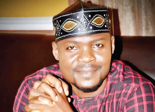 How CCTV facilitated Nollywood Actor, Baba Ijesha's Arrest for Defiling minor