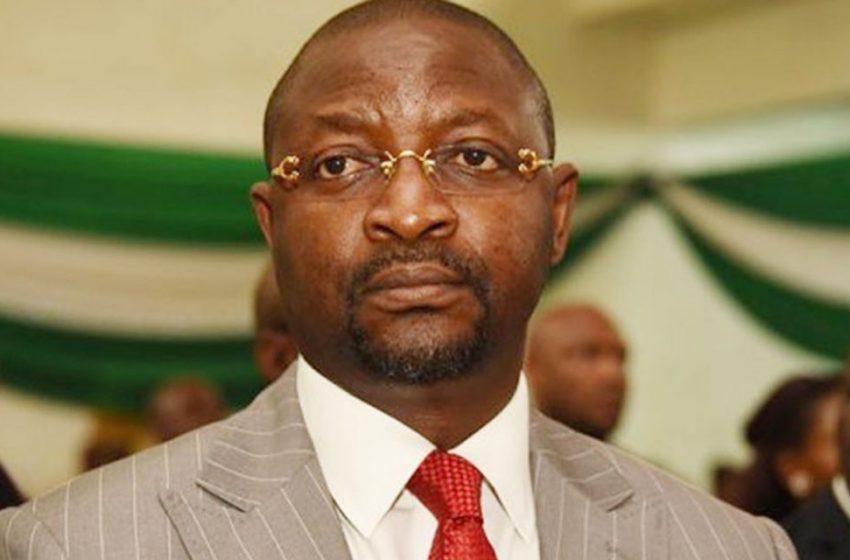 Edo will get FG support, Dare assures.