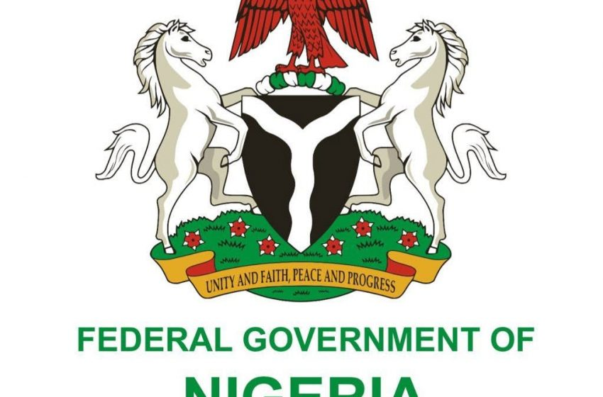 FG Declares Monday May 3 Public Holiday.