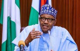Buhari Orders Manhunt for Attackers of Imo Police HQ, Custodial Centre