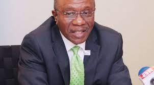 CBN faults Obaseki, governor maintains stand