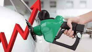 No Plan To Increase Petrol Price In May – NNPC