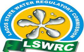 LASG, Wateraid Organise Two-day Workshop For Stakeholders