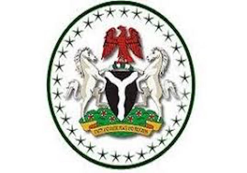 319, 755 Nigerians Benefit From N50,000 MSMe Grant.