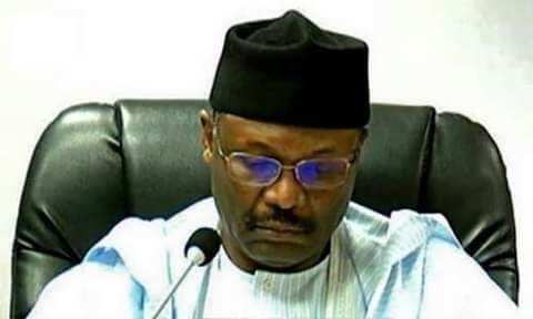 INEC threatens to blacklist political parties