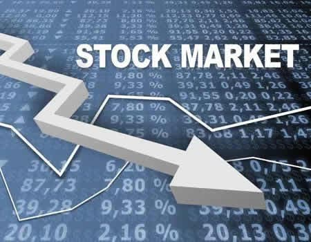 Trading Rebounds On The Nigerian Stock Exchange.