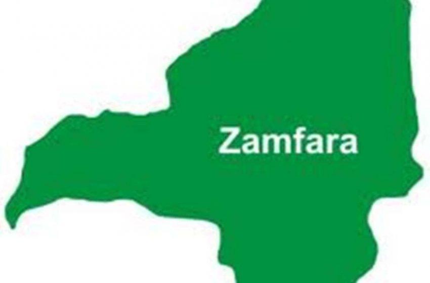 Zamfara market fire: APC donates N50m to victims