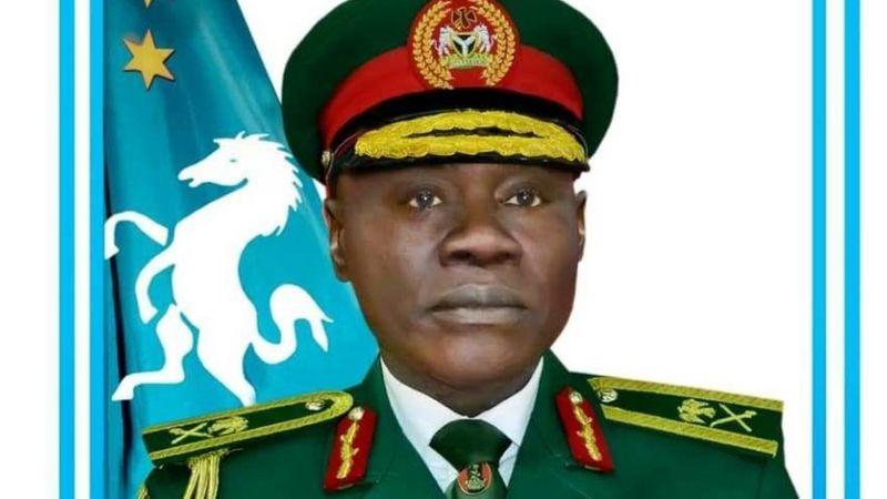 ARMY DISMISSES 3,040 SOLDIERS FOR DESERTION, MURDER, RAPE, DRUNKENNESS