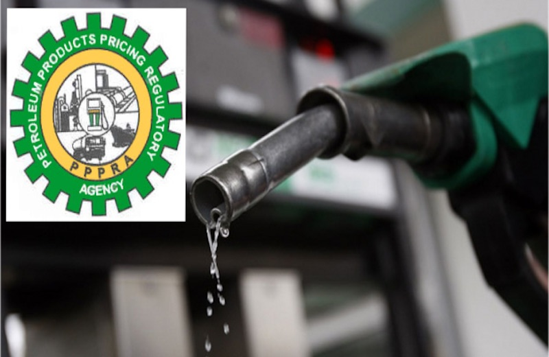 FG Mulls Extension of Petrol Parity Fund to Gas Supply Nationwide.