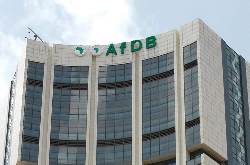 AfDB wants $5bn mobilised for AFAWA, tackling youth unemployment in Africa