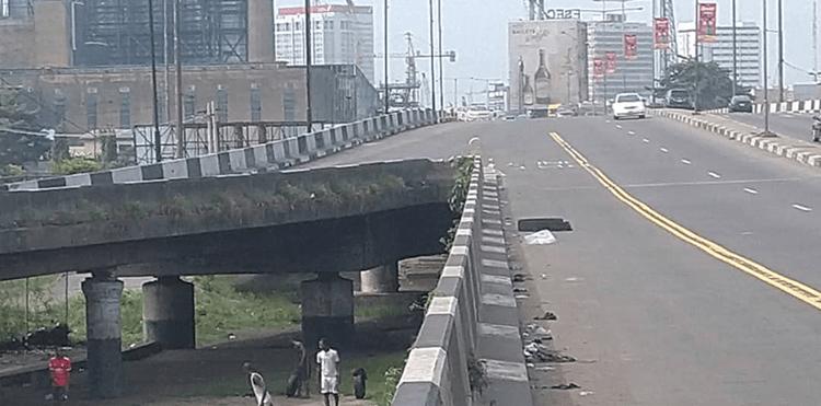 Lagos to shut Eko Bridge for 9 weeks