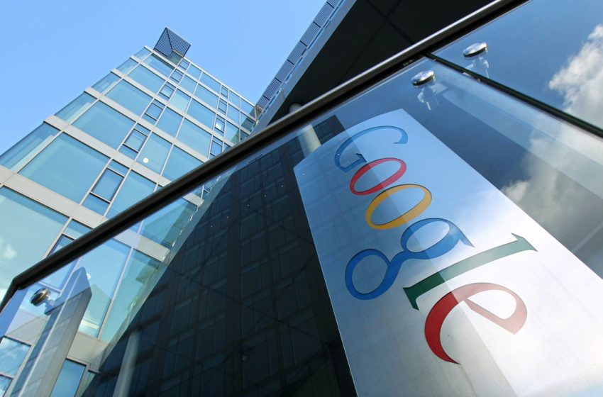 Google bolsters commitment to start-ups in Nigeria, Others.
