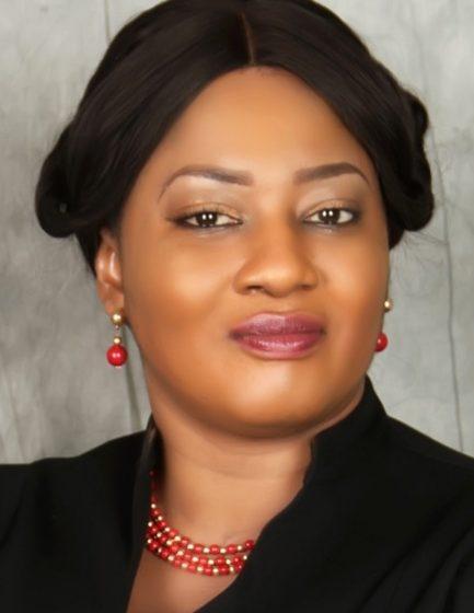 Sanwo-Olu Appoints Agbaminoja As Executive Secretary OfLSFVCB
