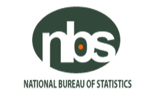 Q1 2021 VAT Generation Stands At N496.39BN