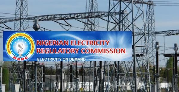 Labour kicks as NERC insists on Power Tariff Review.