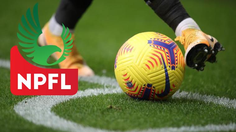 NPFL clubs in race to meet CAF Deadline.