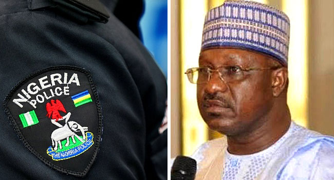 Police Kill Murderers Of Ahmed Gulak; Recover Ammunition And Vehicles
