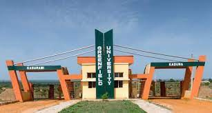 Bandits Threaten To Kill 17 Greenfield Varsity Students If N100m Ransom Is Not Paid