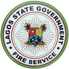 SANWO-OLU CONFIRMS APPOINTMENT OF LAGOS FIRE SERVICE BOSS