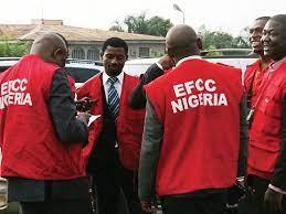 EFCC arrests Fake Operatives, calls for Vigilance.