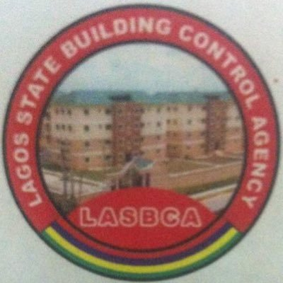 LASBCA Moves To Protect Lagos Shorelines From Illegal Development.