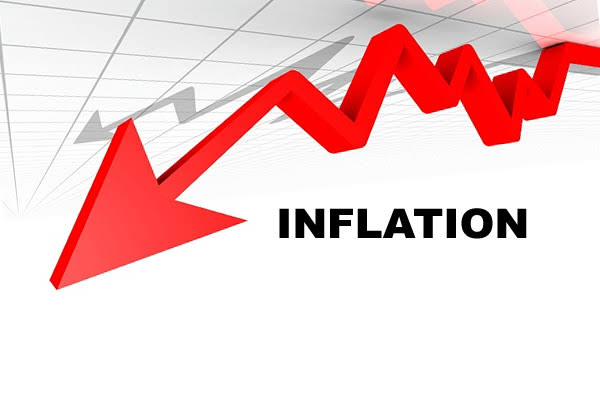 Nigeria's Inflation Rate Drops For First Time In 20 Months