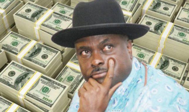 Nigeria Receives £4.2m Ibori Loot From U.K. – Malami