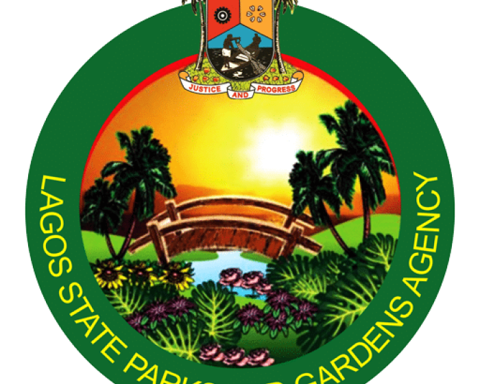 LASPARK Affirms Commitment to Greenery of Lagos.