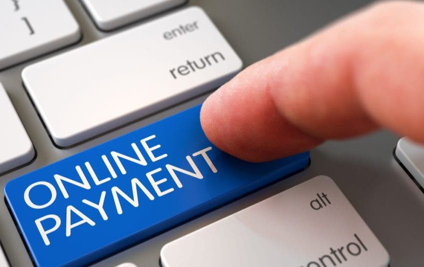E-payment Transactions in Q1 2021 Rise 82% to N66Trn.