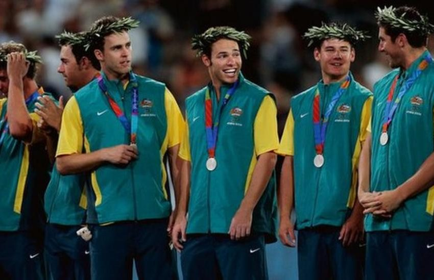 Tokyo 2020: Australia Withdraw From Olympic Baseball Qualifying Tournament Over Covid-19