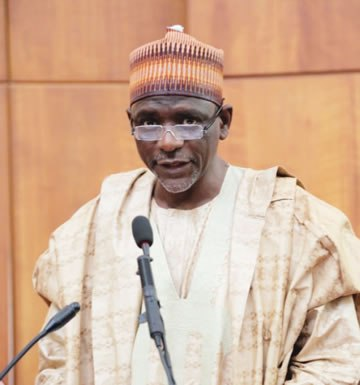 FG establishes 2 new universities of technology, upgrades 4 others